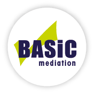 Basic Mediation